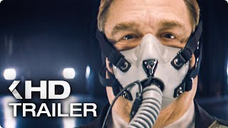CAPTIVE STATE Trailer (2019)
