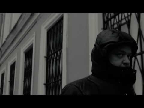 "Наум Блик  ""Шаг"" (2017)"