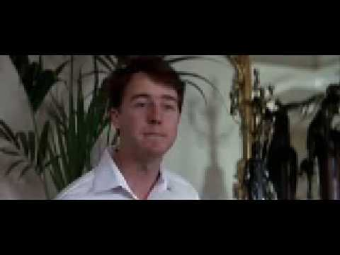 Edward Norton: People vs. Larry Flynt clip (7)