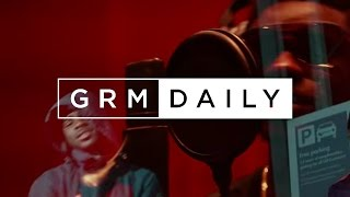 Tynee - Stack & Spend [Music Video] | GRM Daily