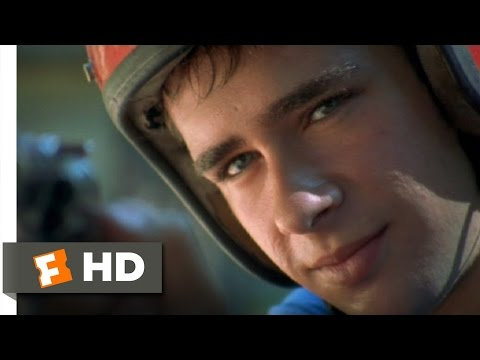 Mean Creek (2/10) Movie CLIP - Target Practice (2004) HD