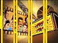 Full Kannada Movie 1994 Gandhada Gudi 2 Shivrajkumar Vijaylakshmi