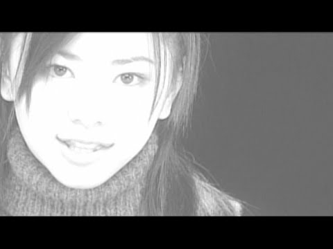 倉木麻衣 「Love, Day After Tomorrow」