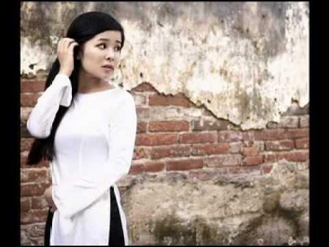 TÌnh Em BiỂn CẢ  - Thơ :phan Thị Thanh Minh - Phổ Nhạc : HẢi Anh video