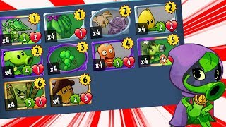 download lagu All Colossal Fossil Cards - Set 3 For Green gratis