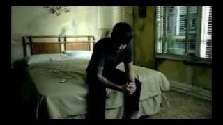 Simple Plan - This Song Saved My Life (Sub. Español)