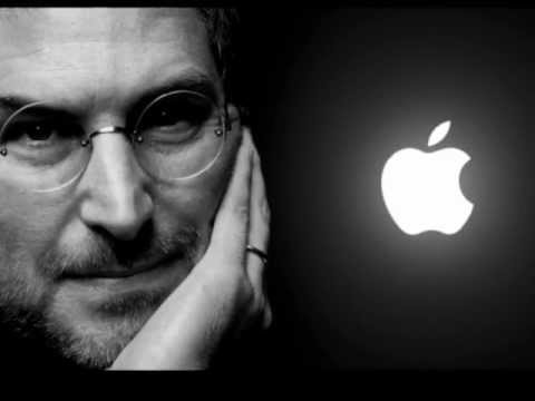"Steve Jobs - Inspirational Speech ""If today were the last day of my life"""