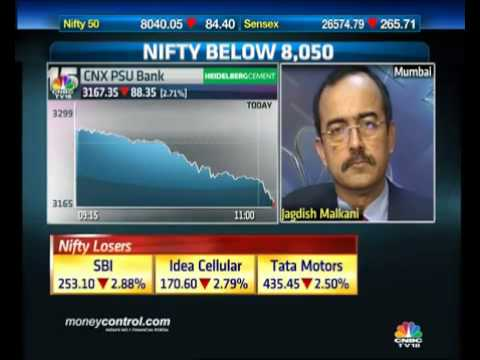 India still in good spot among EMs, DMs: UTI MF - Part 2 - Street Signs