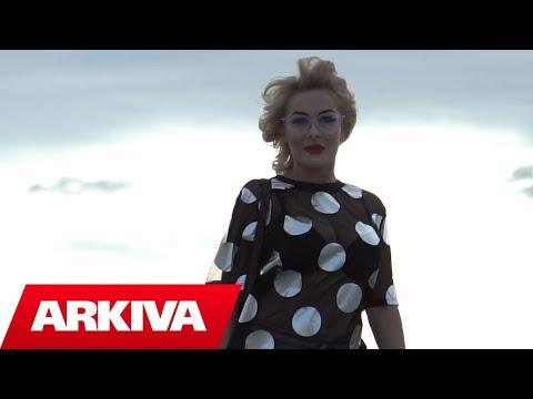 Majlinda Dada ft Ghulo - Columbia (Official Video 4K)