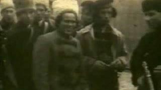 ukranian platformists' historical video
