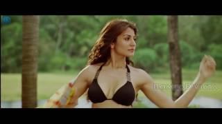 Ae Dil Hai Mushkil Official Trailer   Ranbir Kapoor, Aishwarya Ray   Anushka Sharma