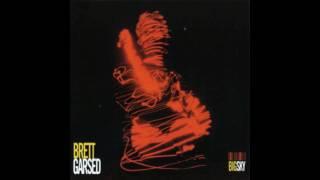 Brett Garsed - Undoing