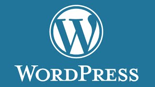 WordPress : Migrer son site du local vers le serveur en ligne .