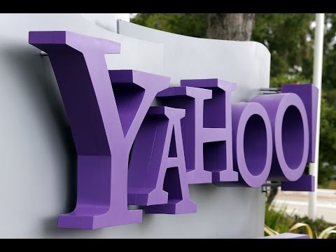 Berger: Why I'm shorting Yahoo
