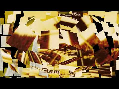 Soularis - На Осколках Неба