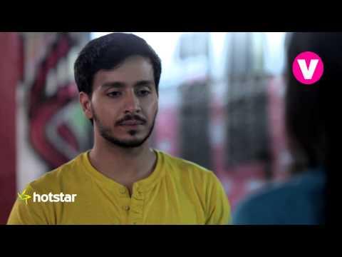 Sadda Haq - My Life My Choice - Visit Hotstar For Full Episodes video