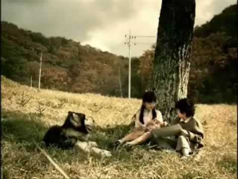 Sika Ti First Love Ko (ilocano Song Mv) video