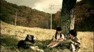 SIKA TI FIRST LOVE KO (ILOCANO SONG MV)