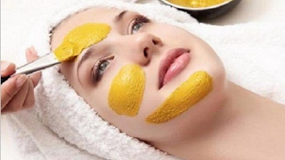 For Charming Skin,, Best Bangla Beauty Tips