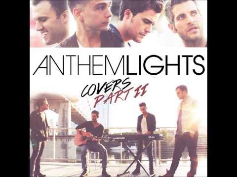 Anthem Lights - 2013 Mashup