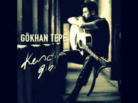 Gökhan Tepe - Kendim Gibi video