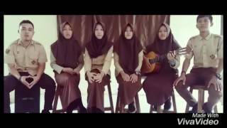 download lagu Medley Pop Dan Dangdut Tugas Seni Musik 12 Mia3 gratis