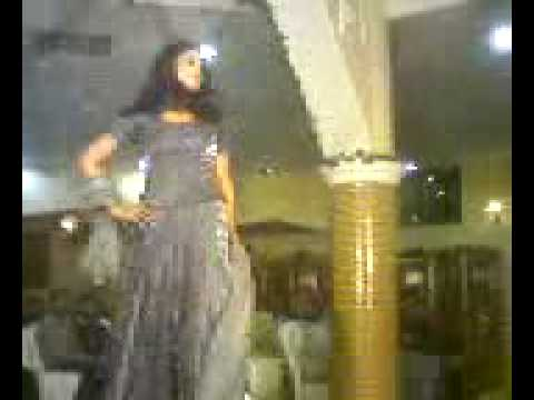 Gashti Model(3) in Hotel Pak Palace Islamabad