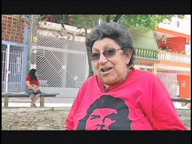 História do Bairro Ermelino Matarazzo / SP - Zona Leste de São Paulo