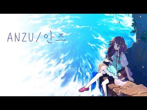 마후마후-서머 타임 레코드/まふまふ-【summer time record】