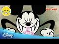 Desertul turcesc. Doar la Disney Channel! MP3