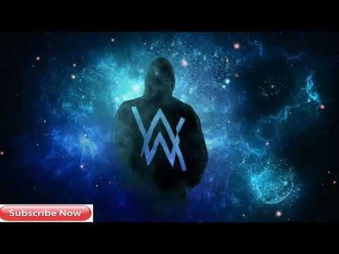 DJ GOYANG SPECIAL ALAN WALKER SUPER (JOSS)