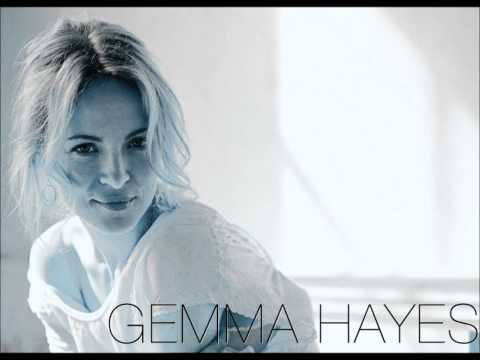 Gemma Hayes - Wicked Game