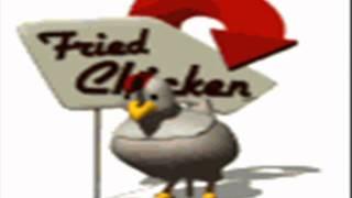Canción infantil la gallina cocoua.wmv
