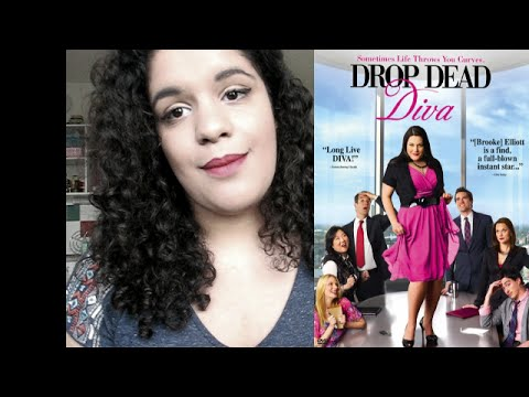 Ma playlist de s rie 1 youtube - Drop dead diva ita streaming ...