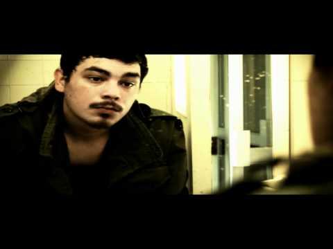 MilManeras (SarenamLim) - De la angustia a la alegría