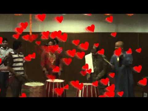 Tumi Nirmolo Koro Mongolo Kore video