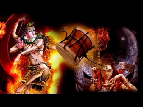 Shiva Suprabhatam Lord Shiva Devotional Songs - Lord Shiva Collections video