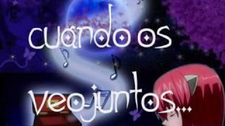 Watch Despistaos Fisica O Quimica video