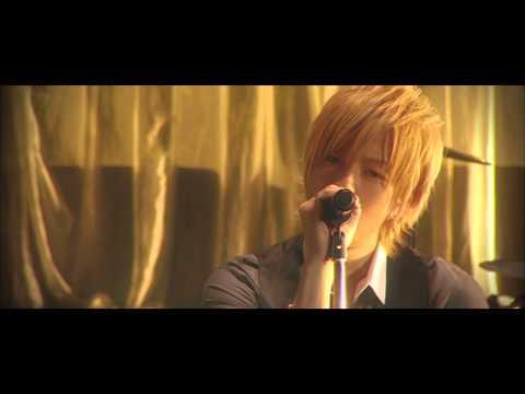 CRUDE PLAY - サヨナラの準備は、もうできていた(MUSIC VIDEO) <映画『カノジョは嘘を愛しすぎてる』>
