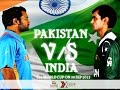Download Ind vs Pak 20 20 full match in Mp3, Mp4 and 3GP