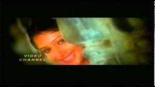 download lagu Tujhe Milne Mein Aaye Hai Raaton Mein. gratis