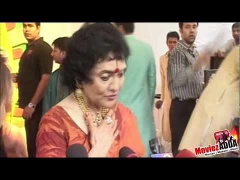 Vaijayanti Mala  Esha Deol's Wedding Ceremony video