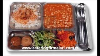 toplu yemek tabıldot | www.cateringfirmalari.com.tr