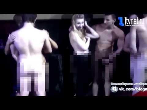 eroticheskiy-klub-novosibirsk