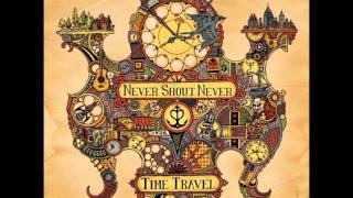 Watch Never Shout Never Awful video
