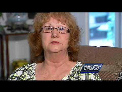Mom describes struggles of man who died during arrest
