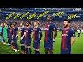 Griezmann Pogba M Salah D Alaba Bellerin Eriksen Going To Barcelona PSG Vs FCB PES 2018 mp3
