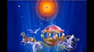 download lagu Jaisa Sochoge Tum Waisa Ban Jayoge gratis