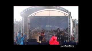 Ай Гэнэ рома Duet Radanik Tel For Event Managers 79163438431 Rada Erdenko