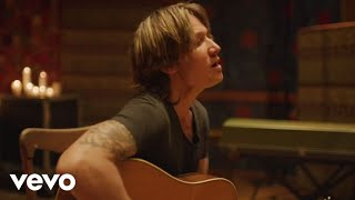 Keith Urban - We Were (One Shot Video)
